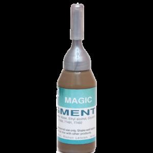 magic neutral